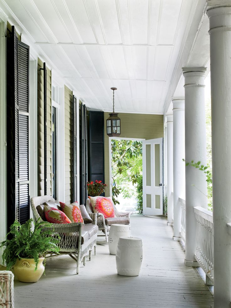 54 Best Charleston Green Images On Pinterest Charleston