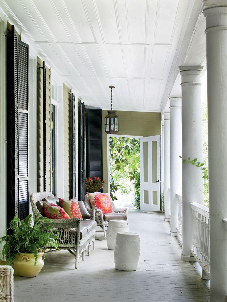 54 Best Charleston Green Images On Pinterest Charleston