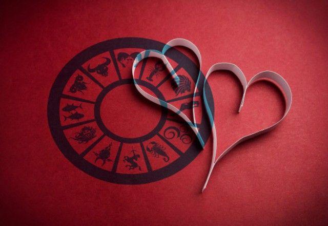 ماهي نقاط ضعف الرجل في الحب حسب برجه Weitzman Stuart Weitzman Nudistsong Stuart Weitzman