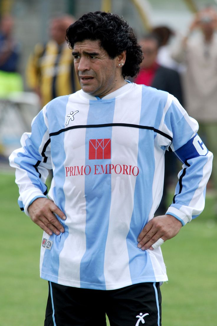 Old memories #primoemporio #history #diegoarmandomaradona #maradona #calcio #football #napoli #sscnapoli #calcionapoli #sponsor #fashion #moda #cool #amazing #events #evento