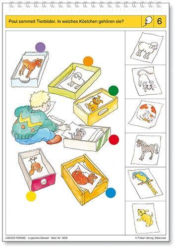 Piccolo: ballon kaart 6