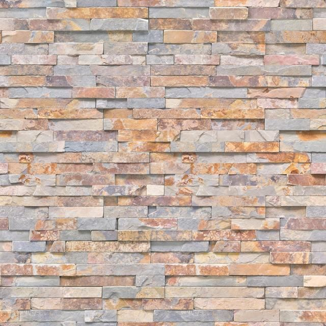 Stone Texture Brick Wall Stone Texture Stone Texture Png And