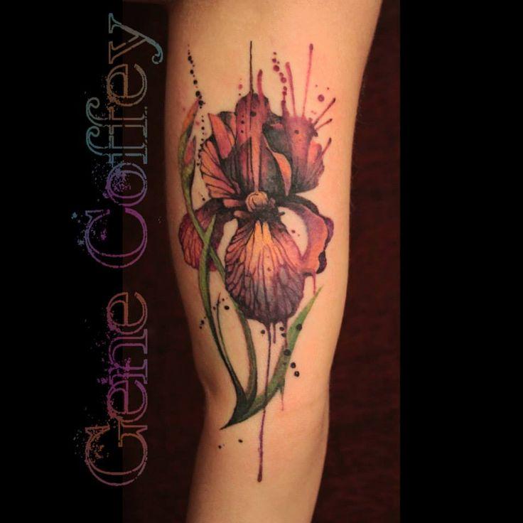 544 Best XoXo Tattoos XoXo Images On Pinterest