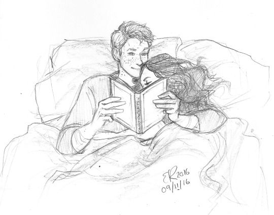 Romione by The Life Pursuit
