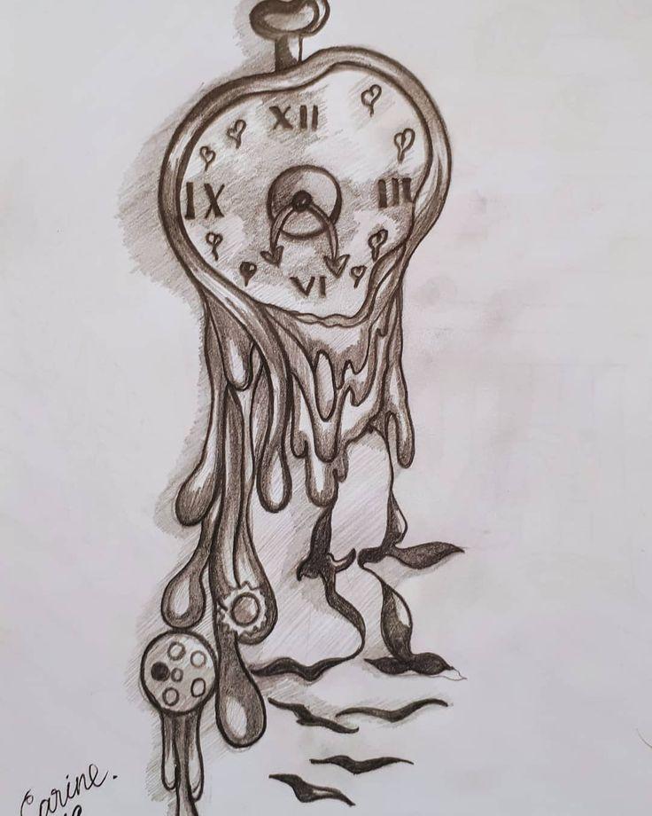 @prilaga #sketchbook #sketch #sketchy #sketchup # ...