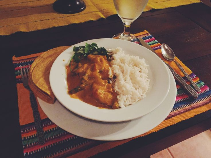 Authentic Guatemalan Food Recipes