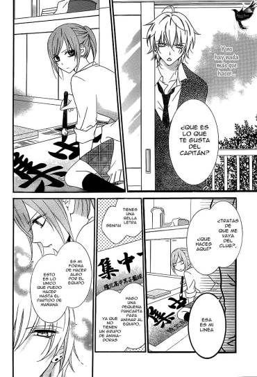 cap 1 part 20-Namaikazakari