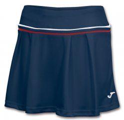 http://www.modaypadel.com #padel #tenis #tennis