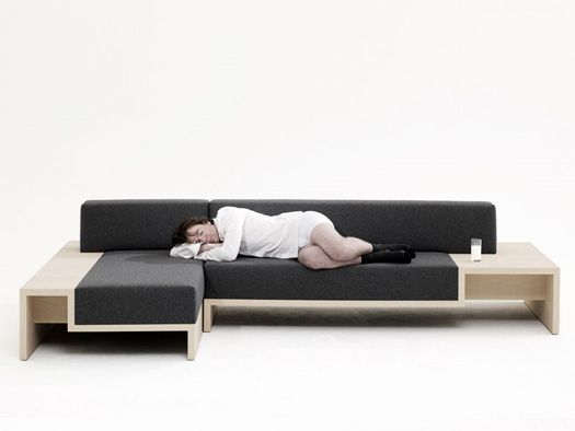 New Plywood Sofa Design : ... about Sofa on Pinterest  Wooden sofa, Pallet sofa and Wooden beds