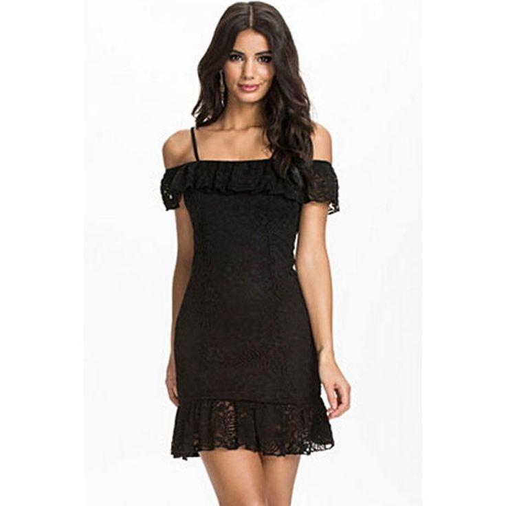 17 Best images about Little Black Dress on Pinterest | Women's ...