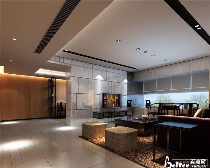 Ideas Modern Living Room Lighting With