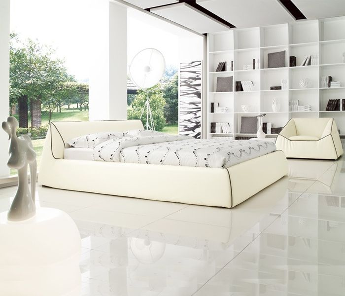 Wholesale furniture PA. 1000  images about Wholesale Furniture on Pinterest   Sectional