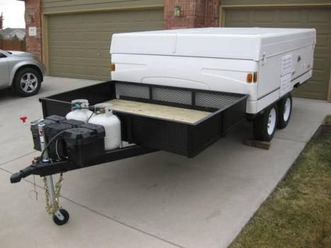 best ideas about pop up camper accessories new 1999 coleman utah pop up camper 2002 coleman cottonwood pop up tent trailer camper