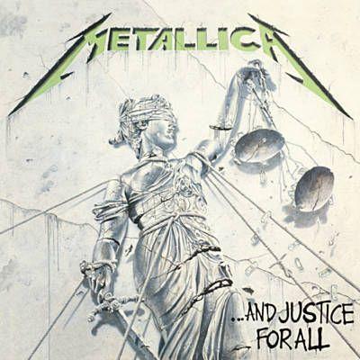 Found Blackened by Metallica with Shazam, have a listen: http://www.shazam.com/discover/track/10104483