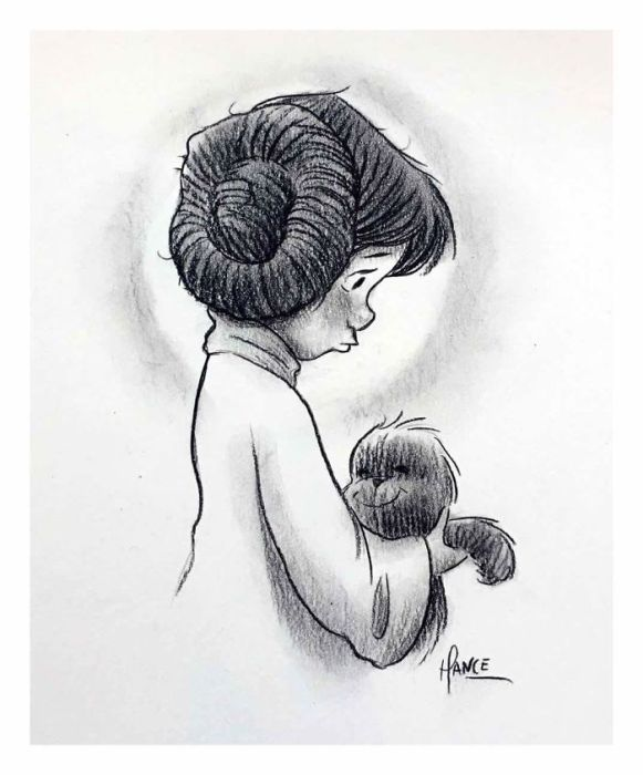princess_leia_carrie_fishe_04