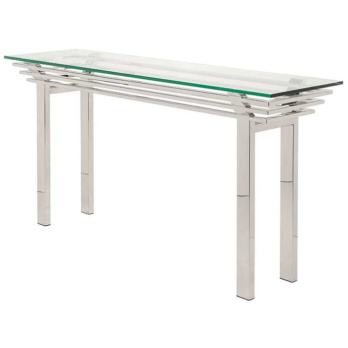 Best 25+ Glass Table Top Ideas On Pinterest | Table Top Design, Wood Table  Design And Modern Table