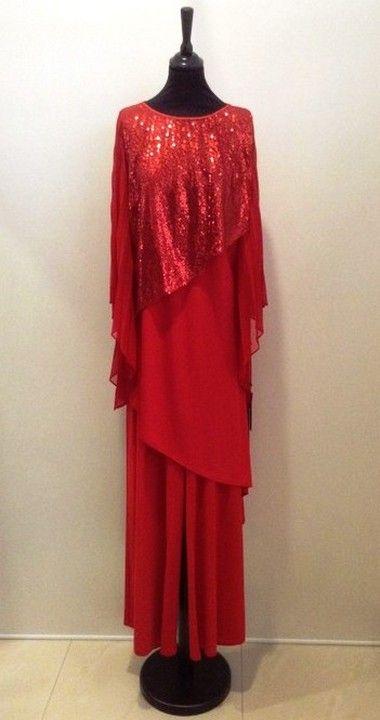 SP16a Spoločenské šaty outlet svadobný salón Valery