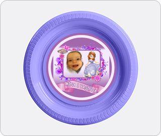 Prenses Sofia Tabak, Prenses Sofia Temalı Doğum Günü Organizasyonu 1 yaş doğum günü, 2 yaş doğum günü, 3 yaş doğum günü, 4 yaş doğum günü, 5 yaş doğum günü, 6 yaş doğum günü, kız çocuğu doğum günü