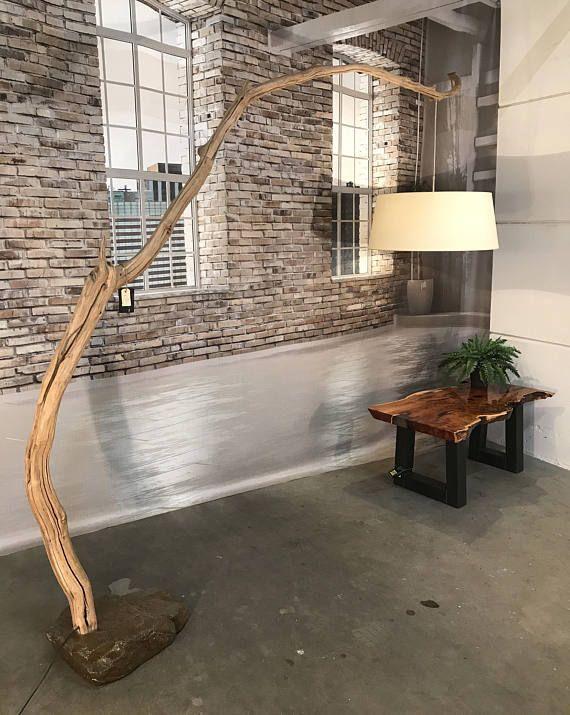 Die besten 25+ Bogen stehleuchte Ideen auf Pinterest Bogenlampe - moderne wohnzimmer stehlampe