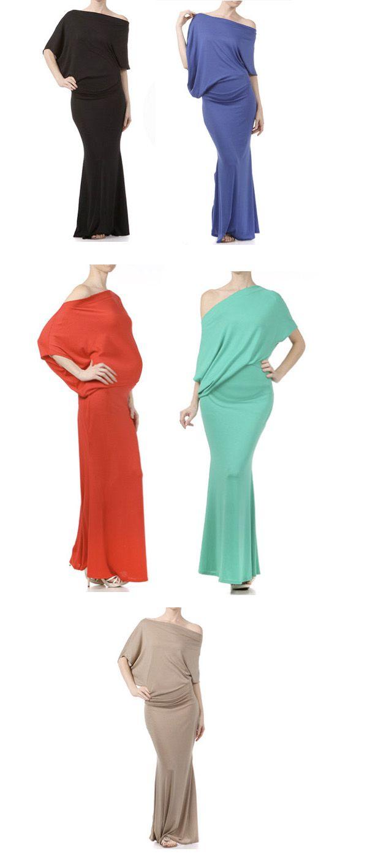 Plus Size Maternity Clothes X