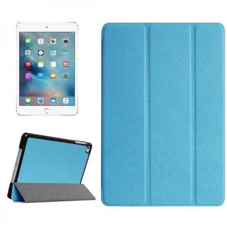 Ne Jamais Cesser De Rêver Cas Tablette Design Pour Ipad Mini-4 toFuKKz9