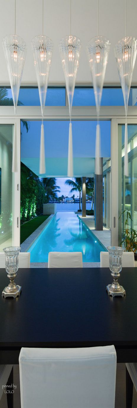740 best Millionaire Homes images on Pinterest | Millionaire homes ...