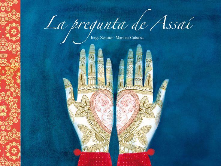 Book Cover Art Lesson ~ Best artists of book illustration mariona cabassa