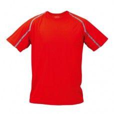 Magliette sportive per adulti art. 4471