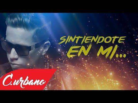 No Love - Anuel AA ft De La Ghetto (Lyric Video) Letra Official l Reggaeton 2016 - YouTube
