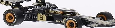 Lotus 72D, No.8, team Lotus, John Player Special, formula 1, 1972, Model Car, Ready-made, SpecialC.-79 1:4 Our car models are in scale and true to the original models for adult collectors, not toys for children! (Barcode EAN = 4052176665053). http://www.comparestoreprices.co.uk/december-2016-week-1/lotus-72d-no-8-team-lotus-john-player-special-formula-1-1972-model-car-ready-made-specialc-79-14.asp