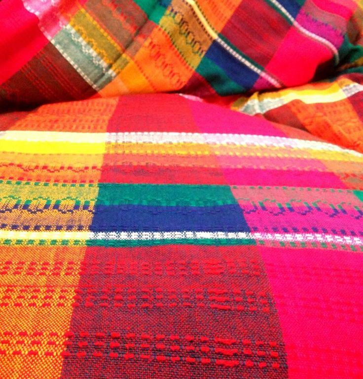las 25 mejores ideas sobre manteles mexicanos en pinterest