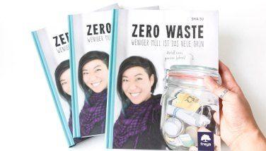 Veganes Zero Waste Kimchi selber machen – Wasteland Rebel