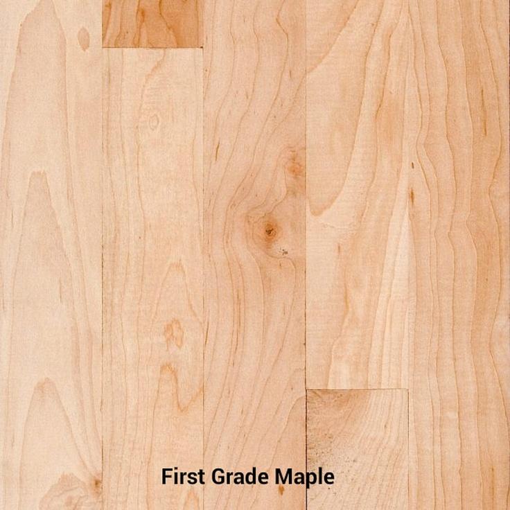 9 best Hardwood Floor Grades images on Pinterest ...
