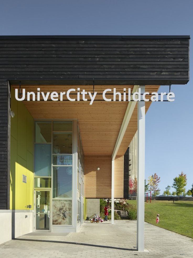17 Best Images About Childcare On Pinterest County