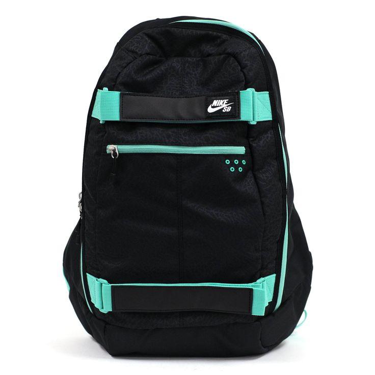41 b sta bilderna om backpacks p pinterest v skor vera. Black Bedroom Furniture Sets. Home Design Ideas