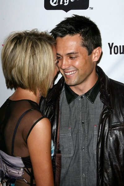 cute short hairShort Hair, Stephen Colletti, Kane Hair, Haircuts, Chelsea Kane, Shorts Hair, Hair Cut, Cute Hair, Hair Style