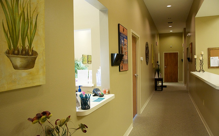Dermatologist Clermont FL Services - Mid Florida Dermatology