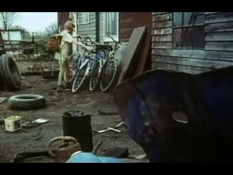 ▶ Pippi Langkous Zet De Boel Op Stelten Nederlands NL gesproken hele film - YouTube