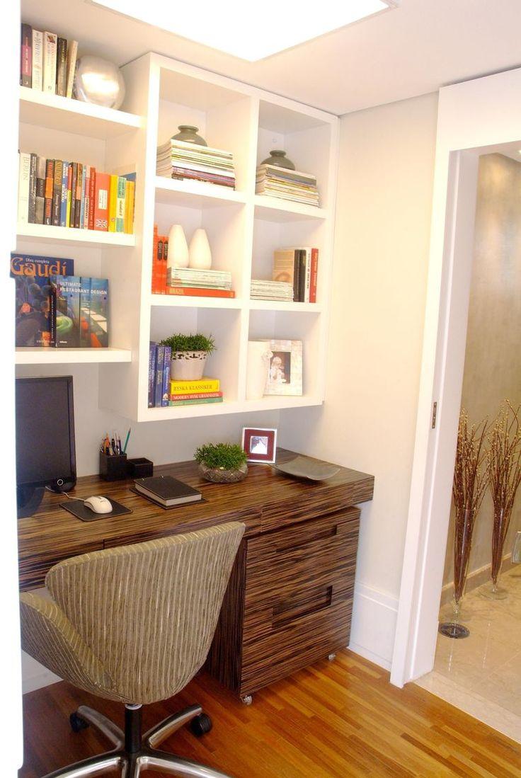 die besten 25 modelos de repisas ideen auf pinterest repisas de madera imagenes kommoden. Black Bedroom Furniture Sets. Home Design Ideas