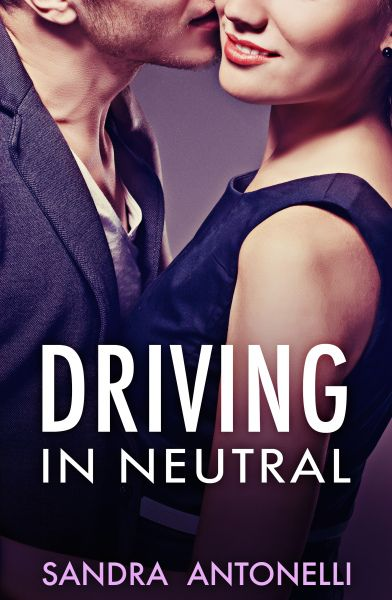The journey begins with Driving in Neutral