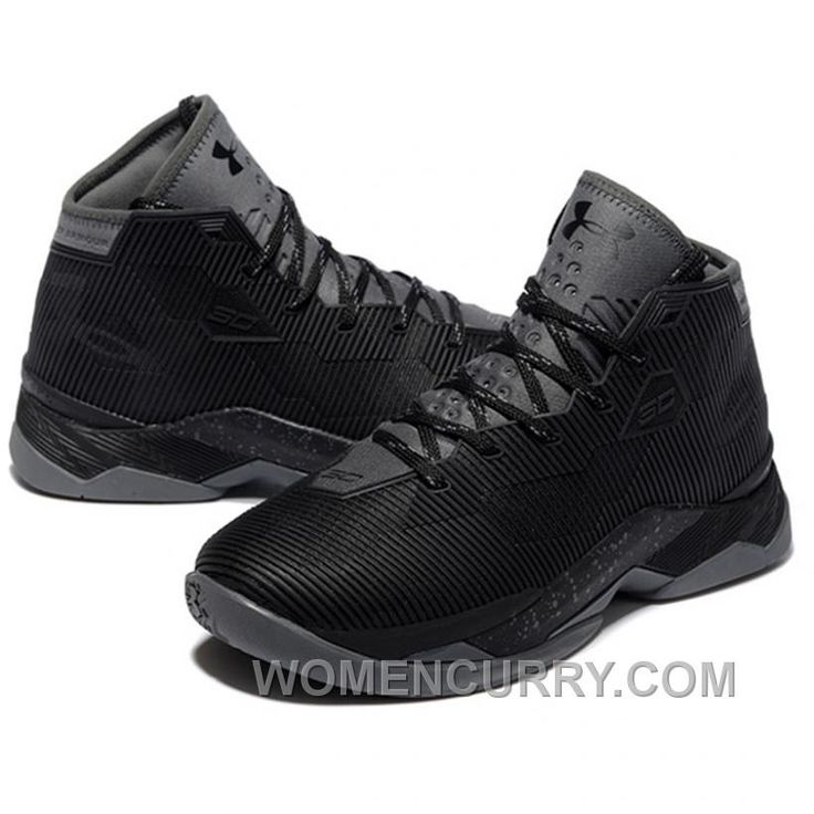 https://www.womencurry.com/under-armour-stephen-. Stephen Curry Basketball  ShoesBlack ...