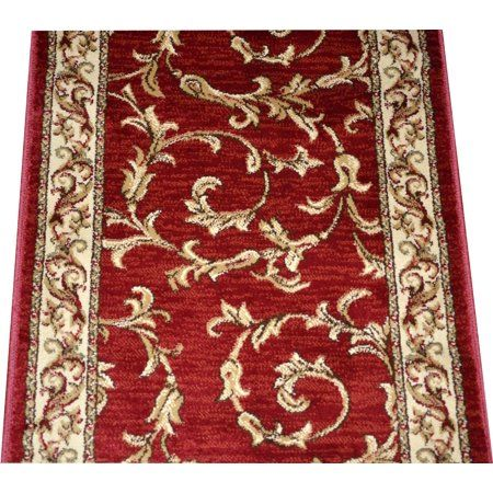 Best Home Rugs On Carpet Carpet Runner Stair Runner Carpet 400 x 300