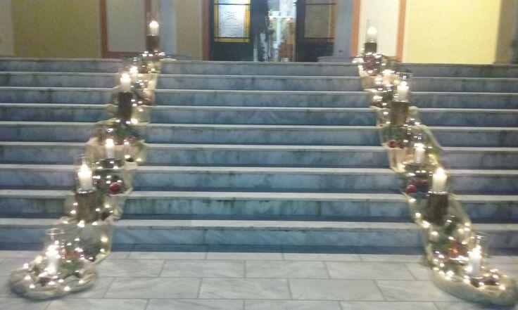 #christmas#wedding