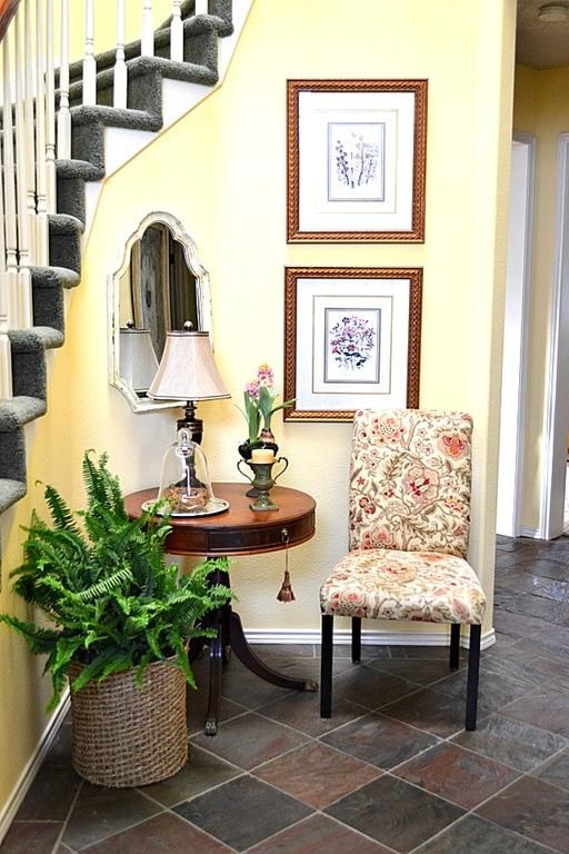 Foyer Deco Design Quebec : Best images about entryway decor on pinterest fall