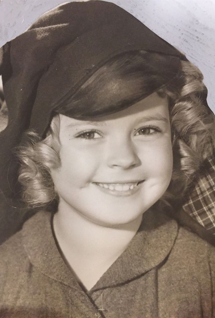 1000 Best Shirley Temple Images On Pinterest Classic Hollywood