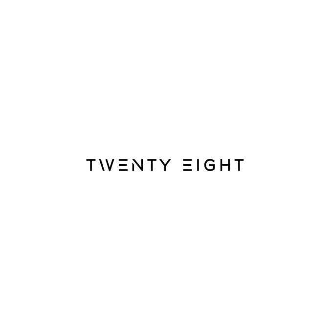 """Design name for boat """"Twenty Eight"""" by oLaff"""
