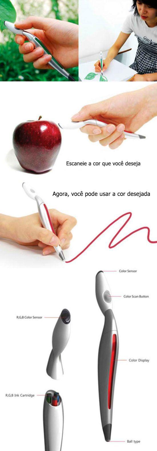 Color picker online upload image - Inventions Rgb Color Picker
