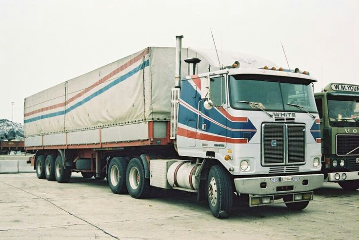 Mack Trucks Mack Trucks Ebay Motors