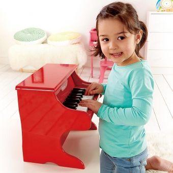 Hape Spielzeug-Klavier | online kaufen | Emil & Paula Kids