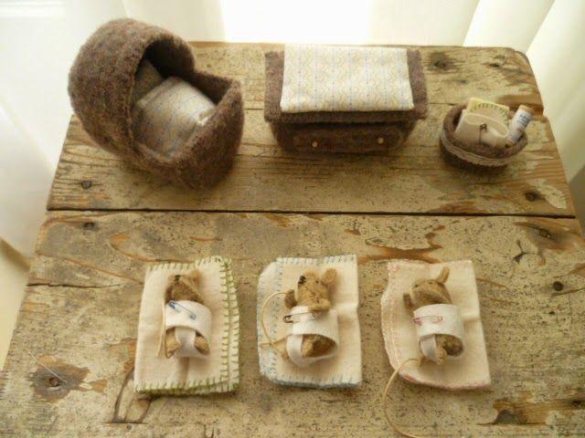 blog van atelier grethilde, ontwerpen, patronen en pakketjes van vilt, workshops, webwinkel